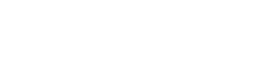 Promociones Eugest